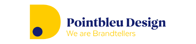 Pointbleu Design